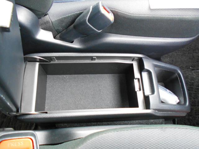 ハイブリッドX フルセグ メモリーナビ DVD再生 バックカメラ 衝突被害軽減システム ETC ドラレコ 電動スライドドア LEDヘッドランプ ウオークスルー 乗車定員7人 3列シート ワンオーナー(34枚目)