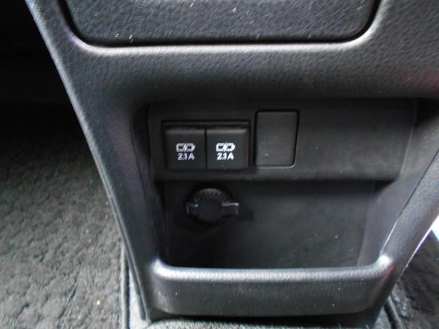 ハイブリッドX フルセグ メモリーナビ DVD再生 バックカメラ 衝突被害軽減システム ETC ドラレコ 電動スライドドア LEDヘッドランプ ウオークスルー 乗車定員7人 3列シート ワンオーナー(35枚目)