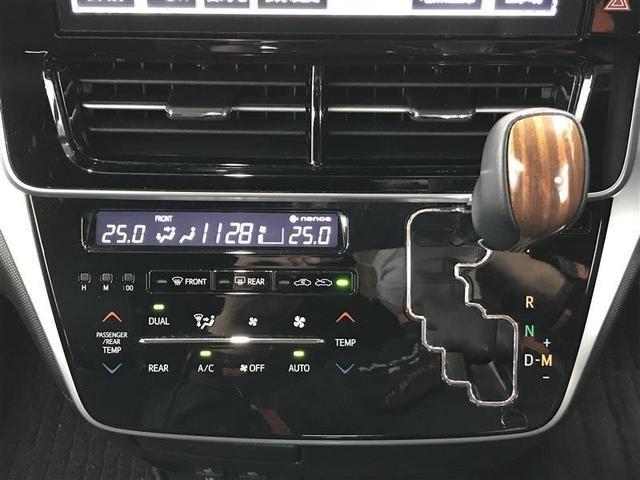 アエラス プレミアム-G 4WD フルセグ メモリーナビ DVD再生 ミュージックプレイヤー接続可 後席モニター バックカメラ 衝突被害軽減システム ETC ドラレコ 両側電動スライド LEDヘッドランプ 乗車定員7人(11枚目)