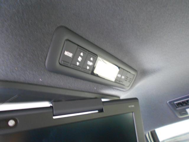 アエラス プレミアム-G 4WD フルセグ メモリーナビ DVD再生 ミュージックプレイヤー接続可 後席モニター バックカメラ 衝突被害軽減システム ETC ドラレコ 両側電動スライド LEDヘッドランプ 乗車定員7人(29枚目)