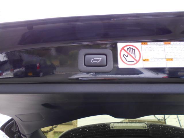 アエラス プレミアム-G 4WD フルセグ メモリーナビ DVD再生 ミュージックプレイヤー接続可 後席モニター バックカメラ 衝突被害軽減システム ETC ドラレコ 両側電動スライド LEDヘッドランプ 乗車定員7人(32枚目)