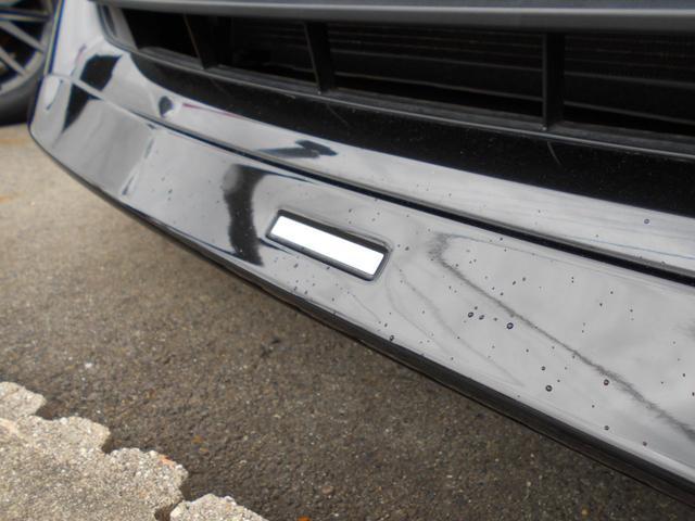 アエラス プレミアム-G 4WD フルセグ メモリーナビ DVD再生 ミュージックプレイヤー接続可 後席モニター バックカメラ 衝突被害軽減システム ETC ドラレコ 両側電動スライド LEDヘッドランプ 乗車定員7人(37枚目)