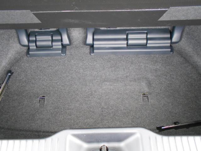 アエラス プレミアム-G 4WD フルセグ メモリーナビ DVD再生 ミュージックプレイヤー接続可 後席モニター バックカメラ 衝突被害軽減システム ETC ドラレコ 両側電動スライド LEDヘッドランプ 乗車定員7人(44枚目)