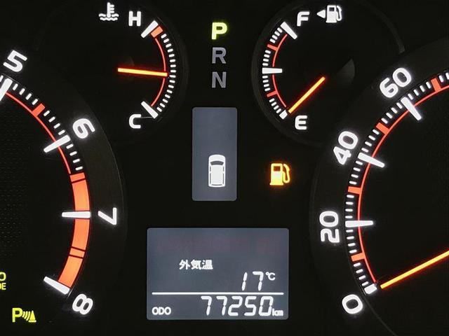 2.4Z ゴールデンアイズ フルセグ HDDナビ DVD再生 ミュージックプレイヤー接続可 後席モニター バックカメラ ETC 両側電動スライド HIDヘッドライト 乗車定員7人 3列シート ワンオーナー(11枚目)