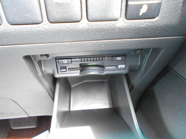 2.4Z ゴールデンアイズ フルセグ HDDナビ DVD再生 ミュージックプレイヤー接続可 後席モニター バックカメラ ETC 両側電動スライド HIDヘッドライト 乗車定員7人 3列シート ワンオーナー(36枚目)