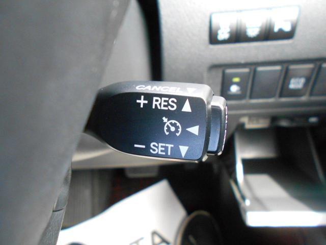 2.4Z ゴールデンアイズ フルセグ HDDナビ DVD再生 ミュージックプレイヤー接続可 後席モニター バックカメラ ETC 両側電動スライド HIDヘッドライト 乗車定員7人 3列シート ワンオーナー(37枚目)