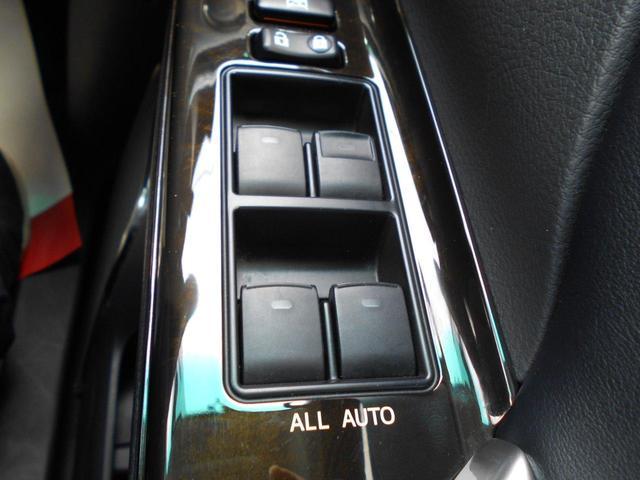 2.4Z ゴールデンアイズ フルセグ HDDナビ DVD再生 ミュージックプレイヤー接続可 後席モニター バックカメラ ETC 両側電動スライド HIDヘッドライト 乗車定員7人 3列シート ワンオーナー(38枚目)