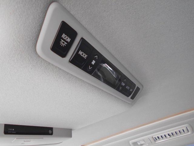 2.4Z ゴールデンアイズ フルセグ HDDナビ DVD再生 ミュージックプレイヤー接続可 後席モニター バックカメラ ETC 両側電動スライド HIDヘッドライト 乗車定員7人 3列シート ワンオーナー(44枚目)