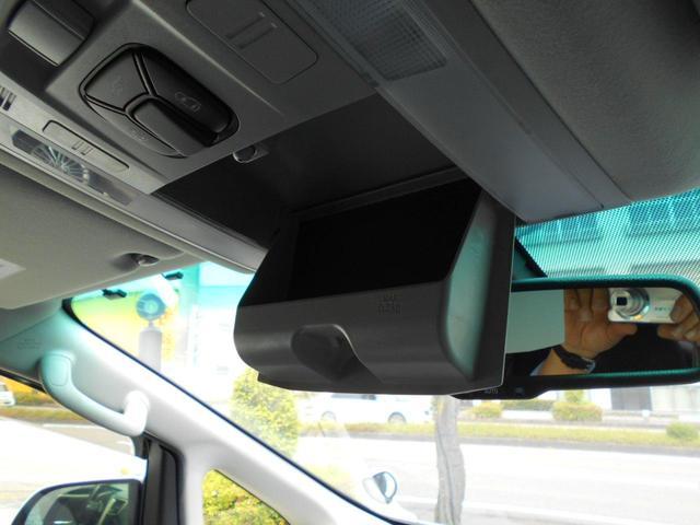 2.4Z ゴールデンアイズ フルセグ HDDナビ DVD再生 ミュージックプレイヤー接続可 後席モニター バックカメラ ETC 両側電動スライド HIDヘッドライト 乗車定員7人 3列シート ワンオーナー(45枚目)