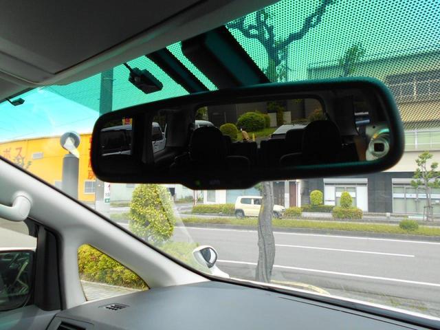 2.4Z ゴールデンアイズ フルセグ HDDナビ DVD再生 ミュージックプレイヤー接続可 後席モニター バックカメラ ETC 両側電動スライド HIDヘッドライト 乗車定員7人 3列シート ワンオーナー(48枚目)