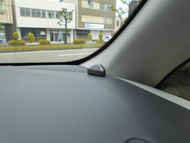 2.4Z ゴールデンアイズ フルセグ HDDナビ DVD再生 ミュージックプレイヤー接続可 後席モニター バックカメラ ETC 両側電動スライド HIDヘッドライト 乗車定員7人 3列シート ワンオーナー(50枚目)