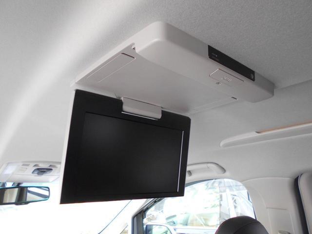 2.4Z ゴールデンアイズ フルセグ HDDナビ DVD再生 ミュージックプレイヤー接続可 後席モニター バックカメラ ETC 両側電動スライド HIDヘッドライト 乗車定員7人 3列シート ワンオーナー(57枚目)