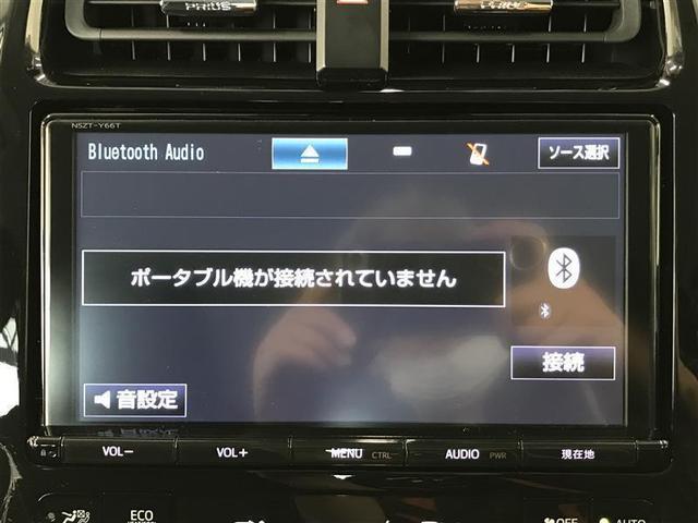 S フルセグ メモリーナビ DVD再生 ミュージックプレイヤー接続可 バックカメラ 衝突被害軽減システム ETC LEDヘッドランプ ワンオーナー(9枚目)