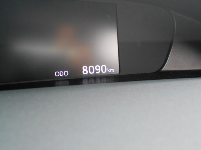 S フルセグ メモリーナビ DVD再生 ミュージックプレイヤー接続可 バックカメラ 衝突被害軽減システム ETC LEDヘッドランプ ワンオーナー(23枚目)