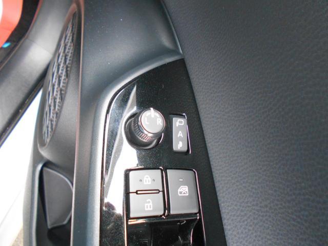 S フルセグ メモリーナビ DVD再生 ミュージックプレイヤー接続可 バックカメラ 衝突被害軽減システム ETC LEDヘッドランプ ワンオーナー(31枚目)