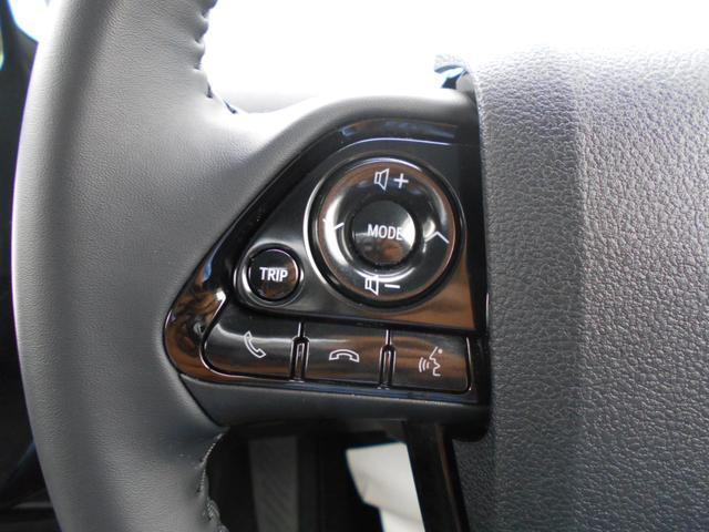S フルセグ メモリーナビ DVD再生 ミュージックプレイヤー接続可 バックカメラ 衝突被害軽減システム ETC LEDヘッドランプ ワンオーナー(37枚目)