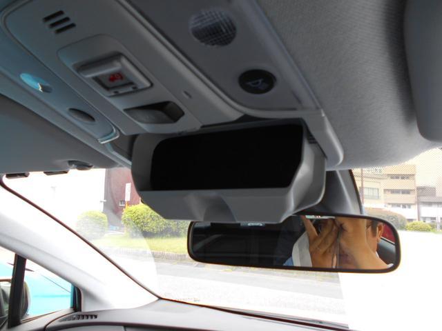 S フルセグ メモリーナビ DVD再生 ミュージックプレイヤー接続可 バックカメラ 衝突被害軽減システム ETC LEDヘッドランプ ワンオーナー(41枚目)