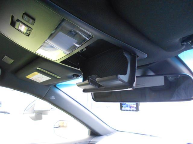 RS フルセグ メモリーナビ DVD再生 ミュージックプレイヤー接続可 バックカメラ 衝突被害軽減システム ETC ドラレコ LEDヘッドランプ アイドリングストップ(30枚目)
