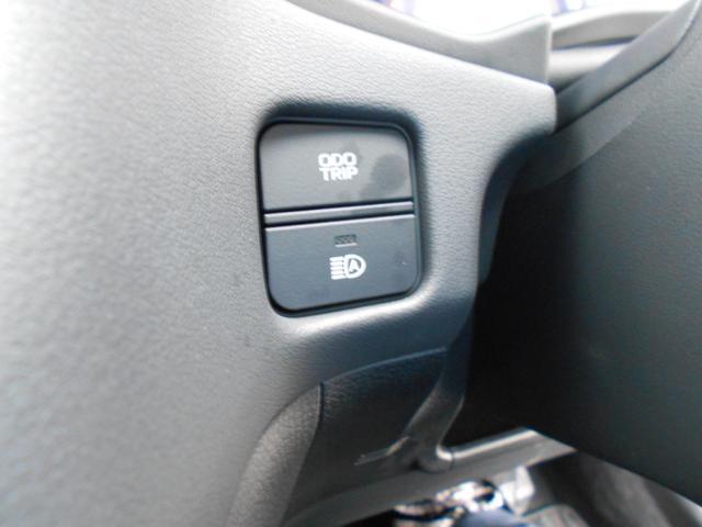 RS フルセグ メモリーナビ DVD再生 ミュージックプレイヤー接続可 バックカメラ 衝突被害軽減システム ETC ドラレコ LEDヘッドランプ アイドリングストップ(38枚目)
