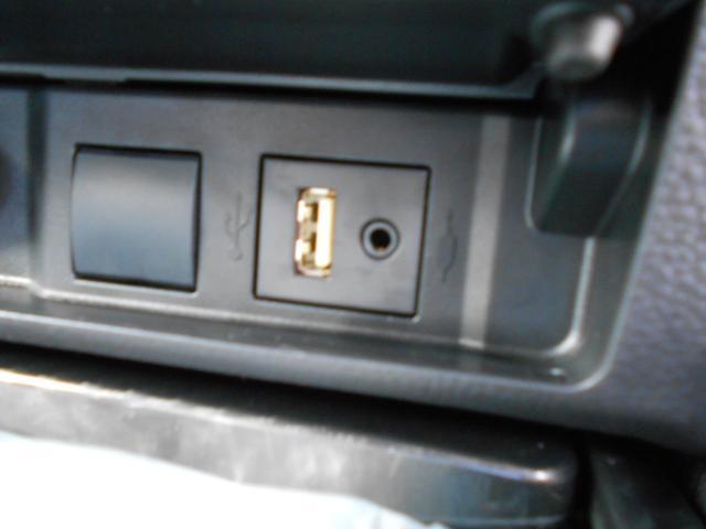 RS フルセグ メモリーナビ DVD再生 ミュージックプレイヤー接続可 バックカメラ 衝突被害軽減システム ETC ドラレコ LEDヘッドランプ アイドリングストップ(39枚目)