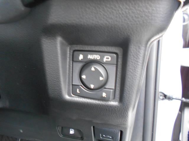 RS フルセグ メモリーナビ DVD再生 ミュージックプレイヤー接続可 バックカメラ 衝突被害軽減システム ETC ドラレコ LEDヘッドランプ アイドリングストップ(44枚目)
