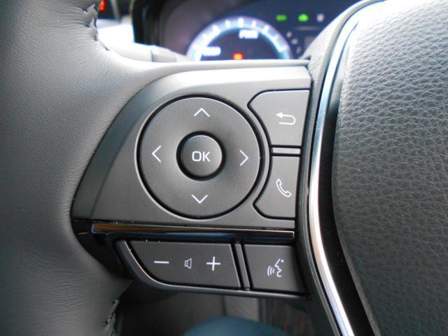 RS フルセグ メモリーナビ DVD再生 ミュージックプレイヤー接続可 バックカメラ 衝突被害軽減システム ETC ドラレコ LEDヘッドランプ アイドリングストップ(45枚目)