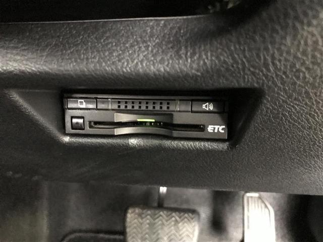 ハイブリッド フルセグ メモリーナビ DVD再生 ミュージックプレイヤー接続可 バックカメラ 衝突被害軽減システム ETC HIDヘッドライト ワンオーナー アイドリングストップ(14枚目)