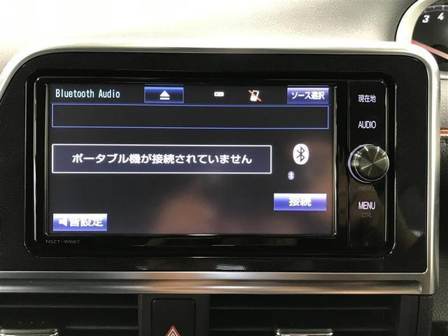G フルセグ メモリーナビ DVD再生 ミュージックプレイヤー接続可 バックカメラ 衝突被害軽減システム ETC ドラレコ 両側電動スライド ウオークスルー 乗車定員7人 3列シート ワンオーナー(10枚目)