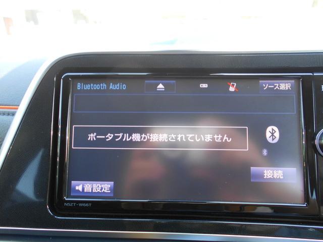 G フルセグ メモリーナビ DVD再生 ミュージックプレイヤー接続可 バックカメラ 衝突被害軽減システム ETC ドラレコ 両側電動スライド ウオークスルー 乗車定員7人 3列シート ワンオーナー(34枚目)