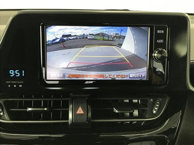 S LEDエディション フルセグ メモリーナビ DVD再生 ミュージックプレイヤー接続可 バックカメラ 衝突被害軽減システム ETC ドラレコ LEDヘッドランプ ワンオーナー アイドリングストップ(9枚目)