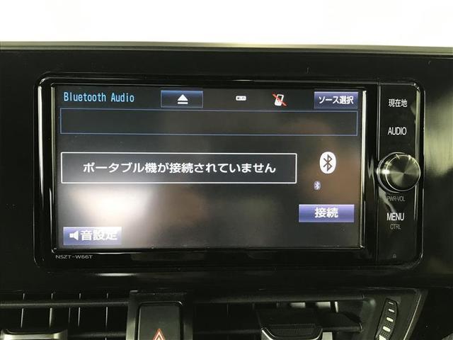 S LEDエディション フルセグ メモリーナビ DVD再生 ミュージックプレイヤー接続可 バックカメラ 衝突被害軽減システム ETC ドラレコ LEDヘッドランプ ワンオーナー アイドリングストップ(10枚目)