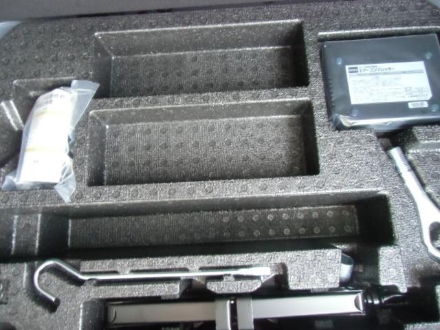 トヨタ パッソ X S プリクラッシュセーフティー  横滑防止装置