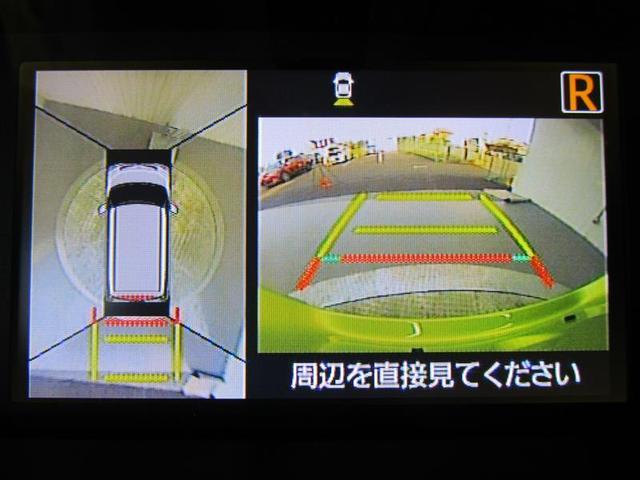 カスタムG S  メモリーナビ フルセグ LED アルミ(9枚目)