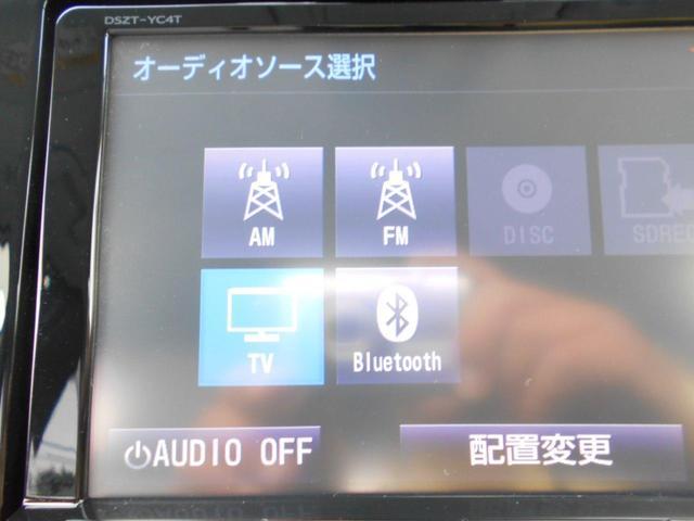 Sツーリングセレクション フルセグナビ バックカメラ ETC(36枚目)