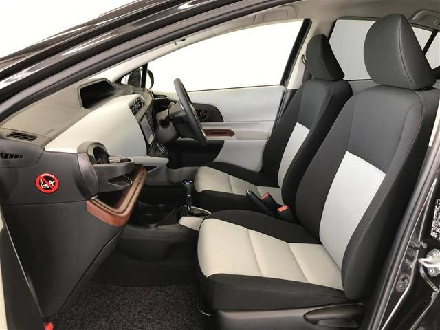 S 社外フルセグナビ DVD再生 ブルートゥースオーディオ フルエアロ車 ワンオーナー車(6枚目)