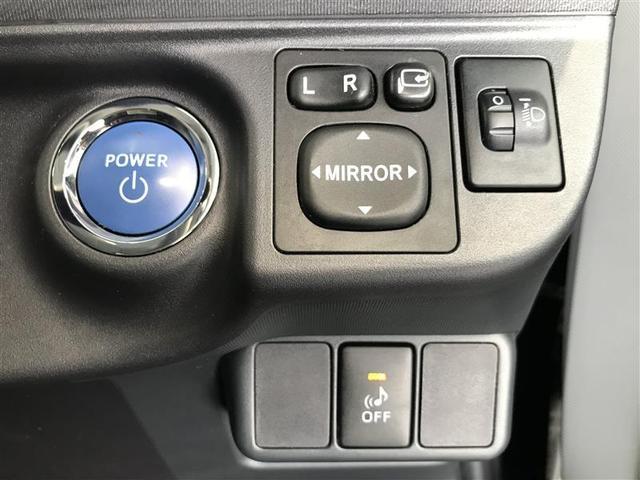 S 社外フルセグナビ DVD再生 ブルートゥースオーディオ フルエアロ車 ワンオーナー車(17枚目)