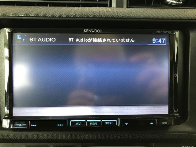 S 社外フルセグナビ DVD再生 ブルートゥースオーディオ フルエアロ車 ワンオーナー車(18枚目)