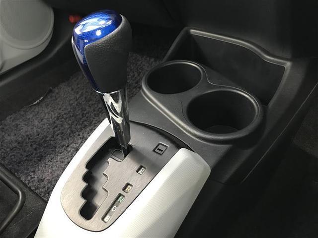 S 社外フルセグナビ DVD再生 ブルートゥースオーディオ フルエアロ車 ワンオーナー車(19枚目)