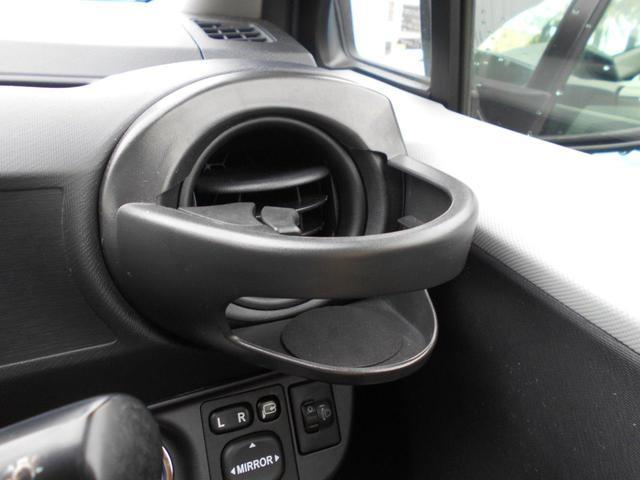 S 社外フルセグナビ DVD再生 ブルートゥースオーディオ フルエアロ車 ワンオーナー車(30枚目)