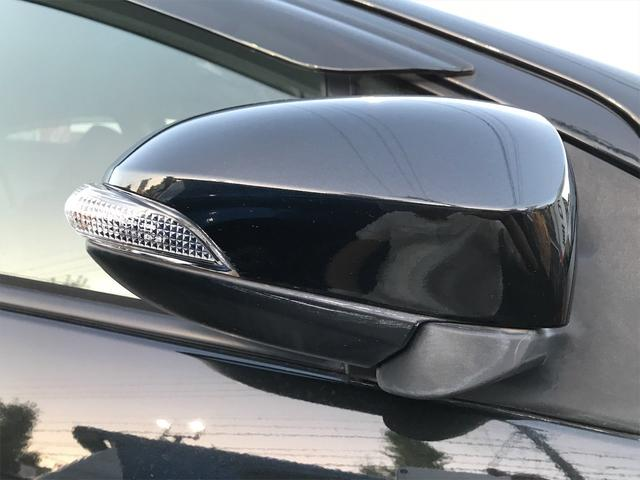 S 社外フルセグナビ DVD再生 ブルートゥースオーディオ フルエアロ車 ワンオーナー車(38枚目)