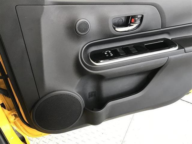 Gブラックソフトレザーセレクション フルセグナビ バックガイドモニター スマートキー TSS シートヒーター ナノイー クルーズコントロール(20枚目)