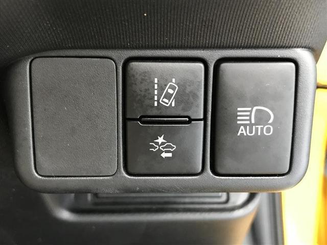 Gブラックソフトレザーセレクション フルセグナビ バックガイドモニター スマートキー TSS シートヒーター ナノイー クルーズコントロール(21枚目)
