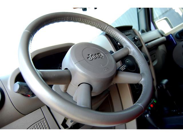 新車並行 実走 新品XD20AW 新品社外ヘッドライト(16枚目)