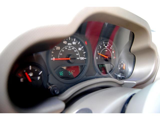 新車並行 実走 新品XD20AW 新品社外ヘッドライト(17枚目)