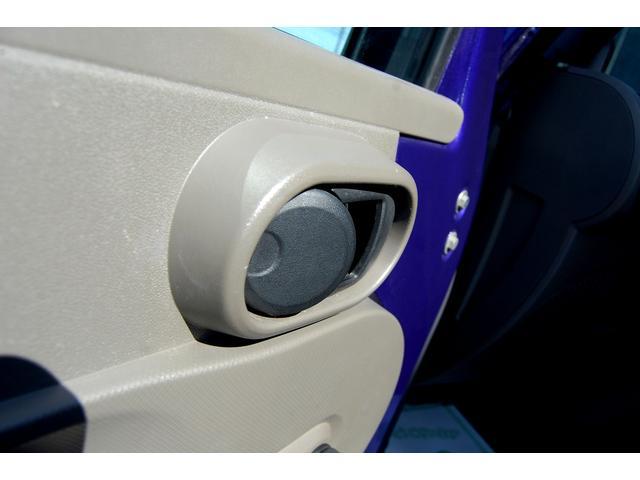 新車並行 実走 新品XD20AW 新品社外ヘッドライト(19枚目)