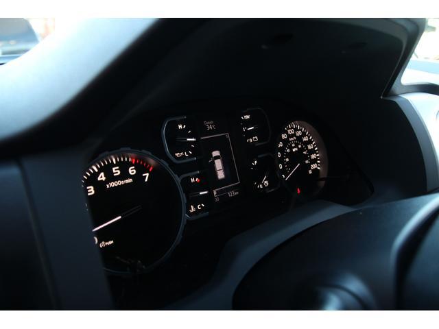 クルーマックスSR5 4WD METHOD18AW 自社輸入(15枚目)