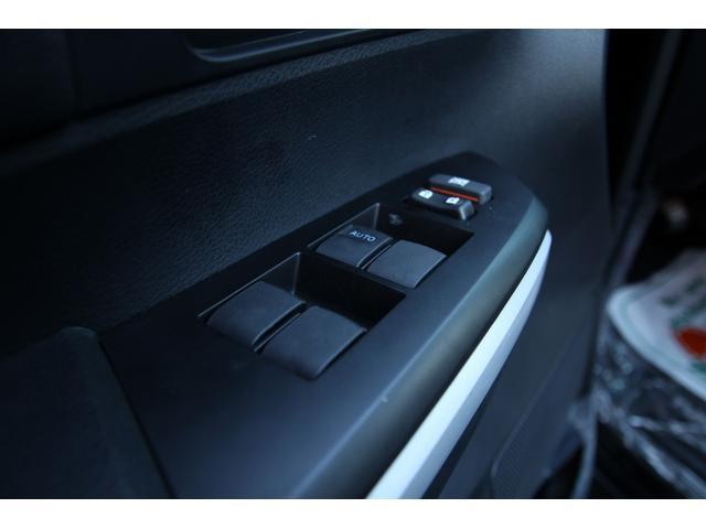 クルーマックスSR5 4WD METHOD18AW 自社輸入(17枚目)