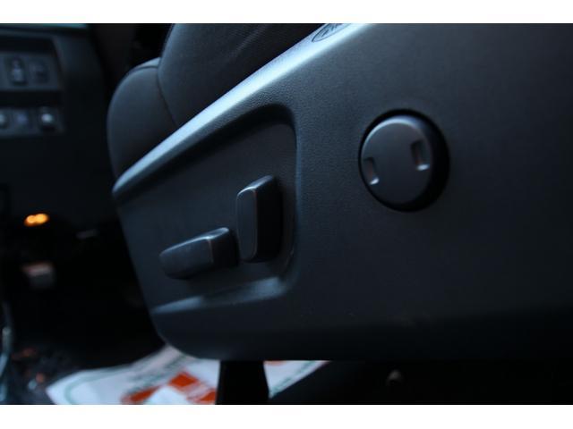 クルーマックスSR5 4WD METHOD18AW 自社輸入(19枚目)