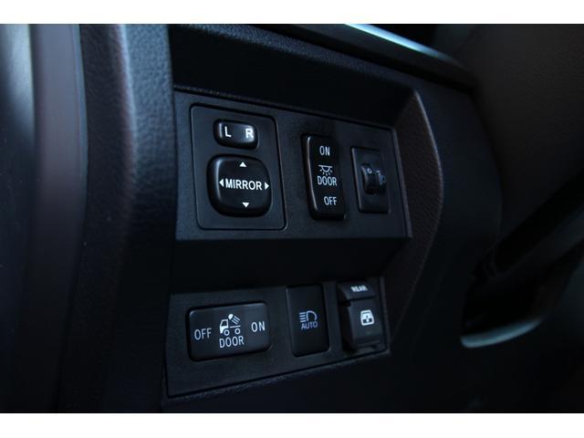 クルーマックスSR5 4WD METHOD18AW 自社輸入(20枚目)