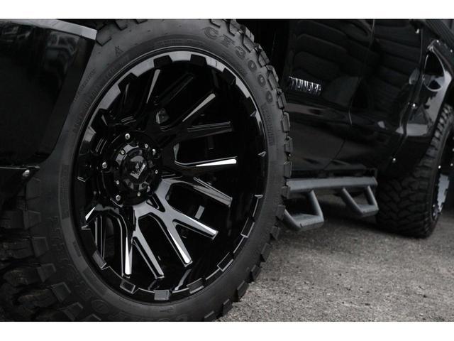 C-MAX SR5 新車20yモデル honey-D kit(14枚目)